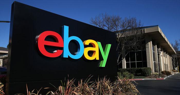 Comprare e vendere oggetti su Ebay