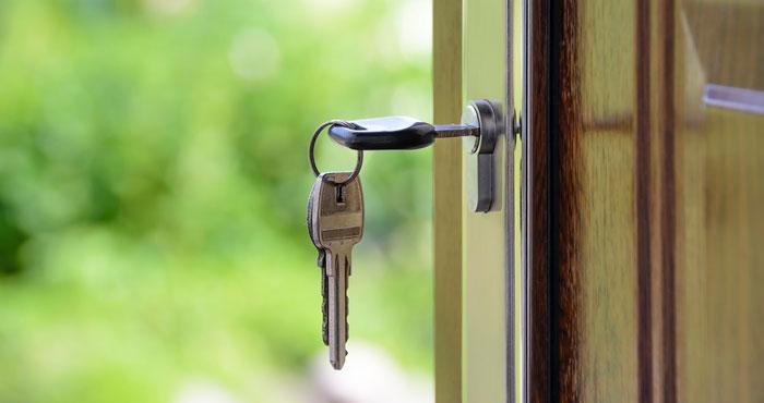 Consulente immobiliare online