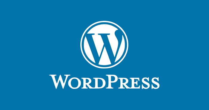 Creare temi e plugin per WordPress