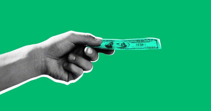 Finanziare un'idea o un prodotto con il crowdfunding