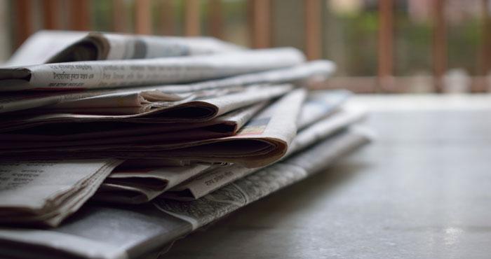 Lavorare online come giornalista freelance