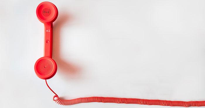Come lavorare online nel customer service o assistenza clienti