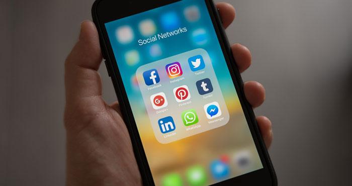 Creare una pagina virale su Facebook o Instagram