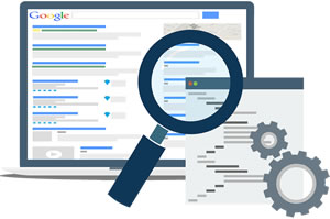 pagespeed-insights-seo