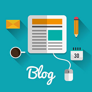 Affiliazioni blog