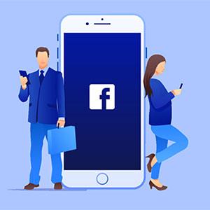 Affiliazioni Facebook Ads