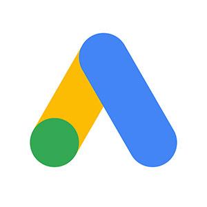 Affiliazioni Google Bing Ads